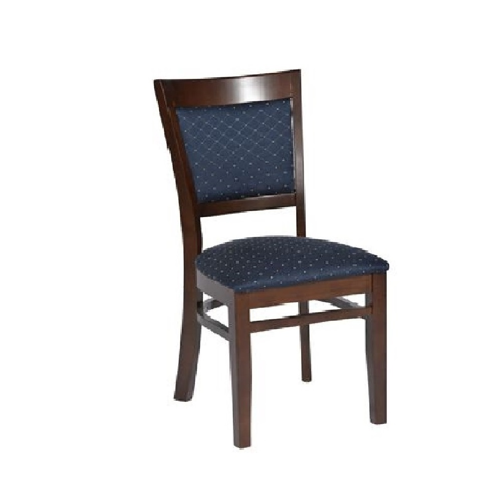 RESTAURANT CHAIRS 0042 WALNUT