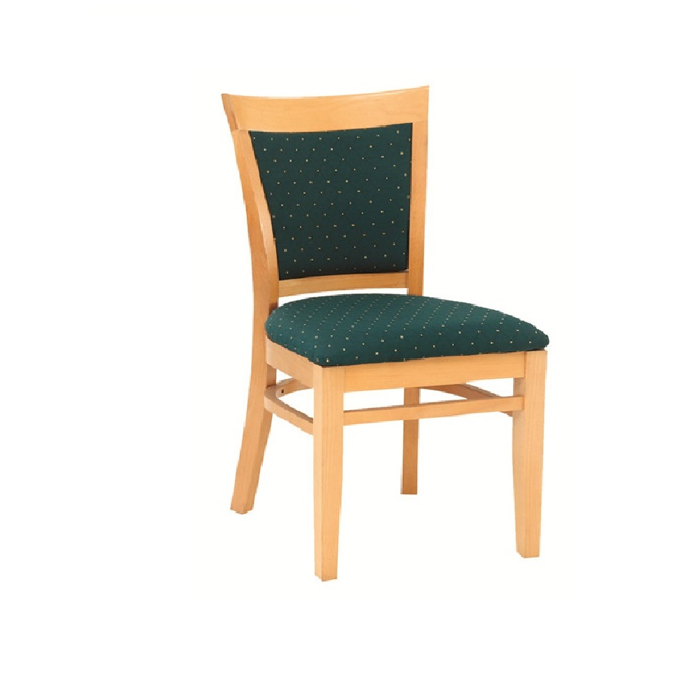 RESTAURANT CHAIRS 0042 BEECH