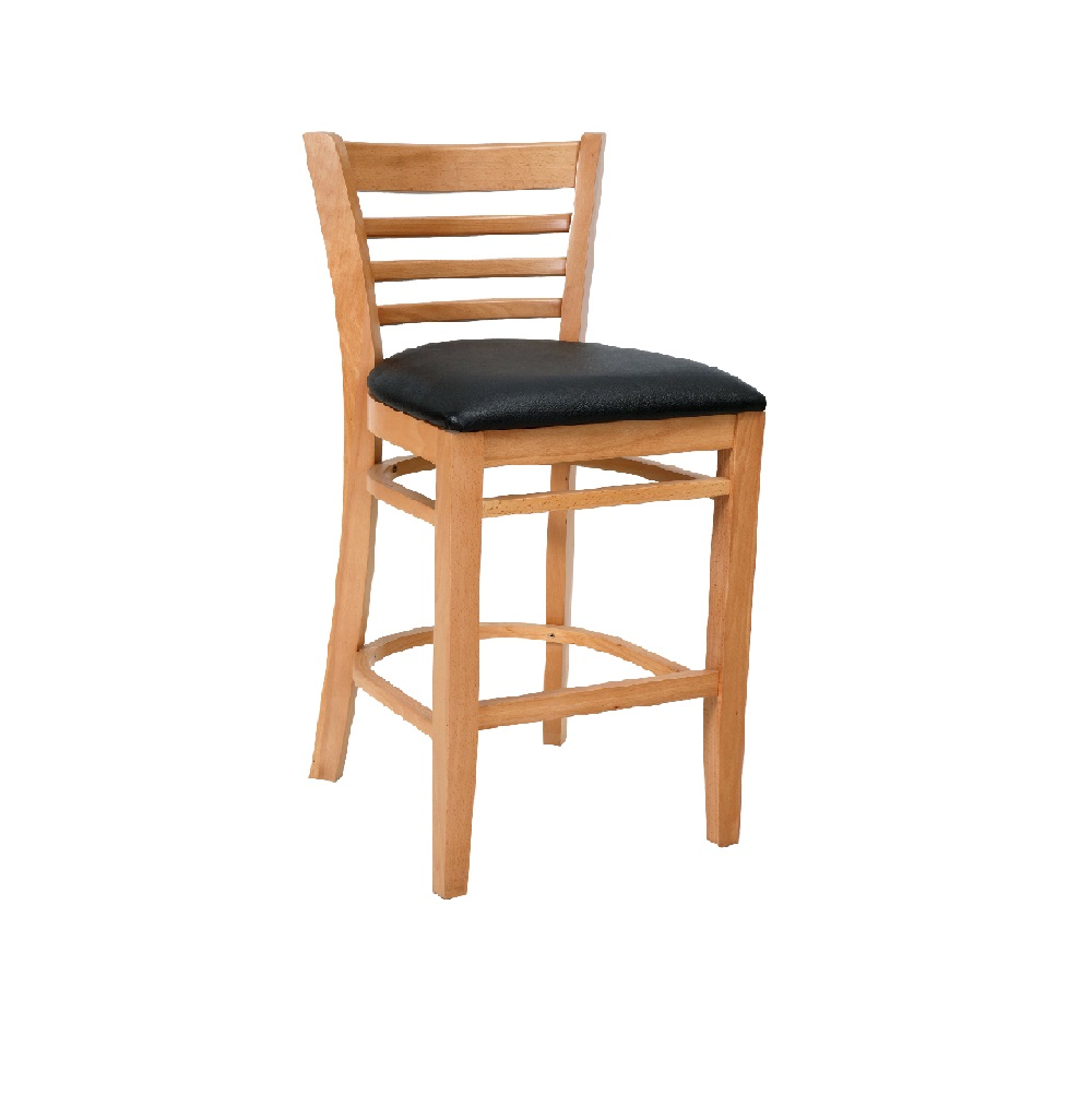 0068 RESTAURANT PUB BAR STOOL