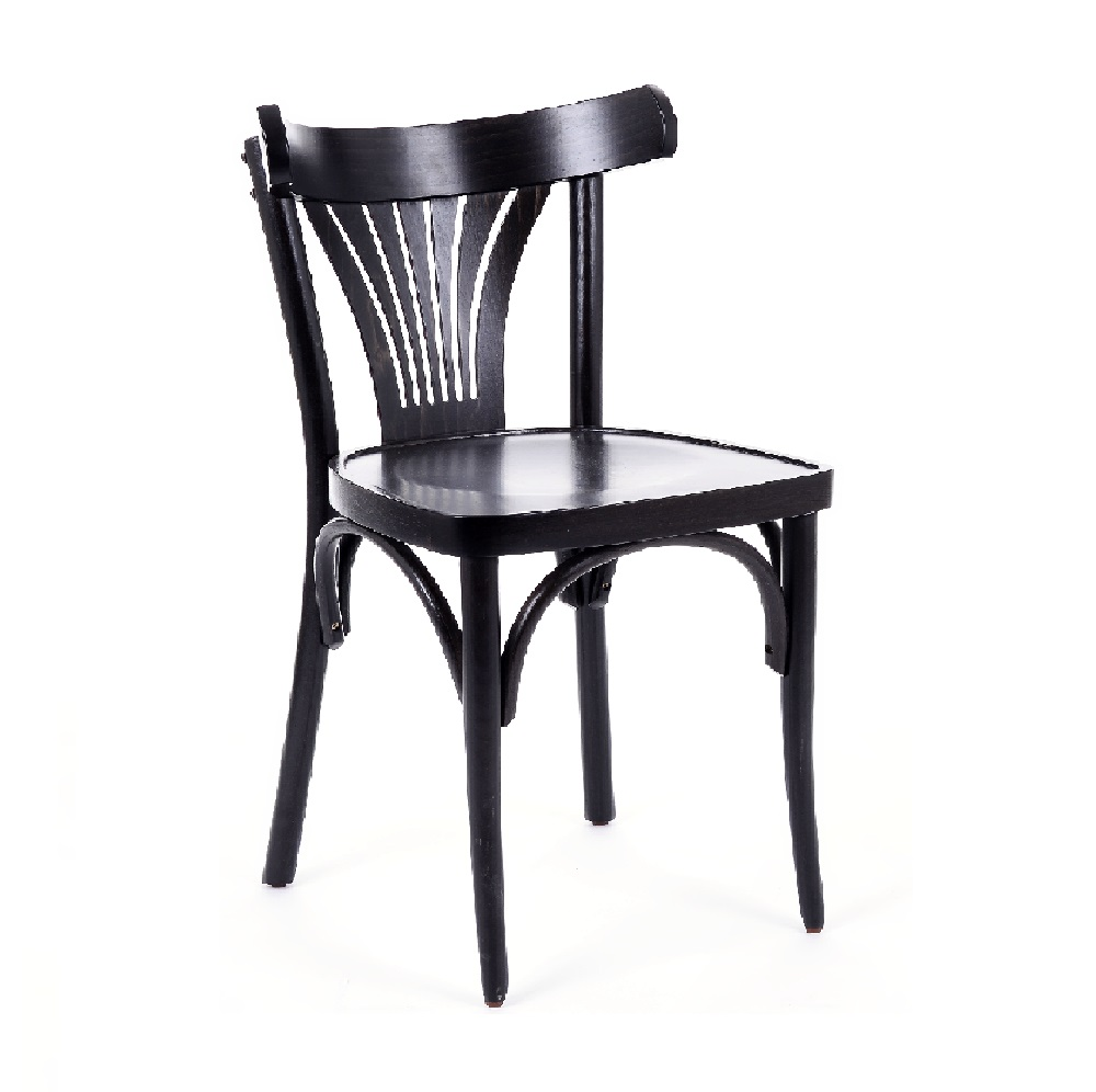 RESTAURANT CHAIRS - MODEL 0078