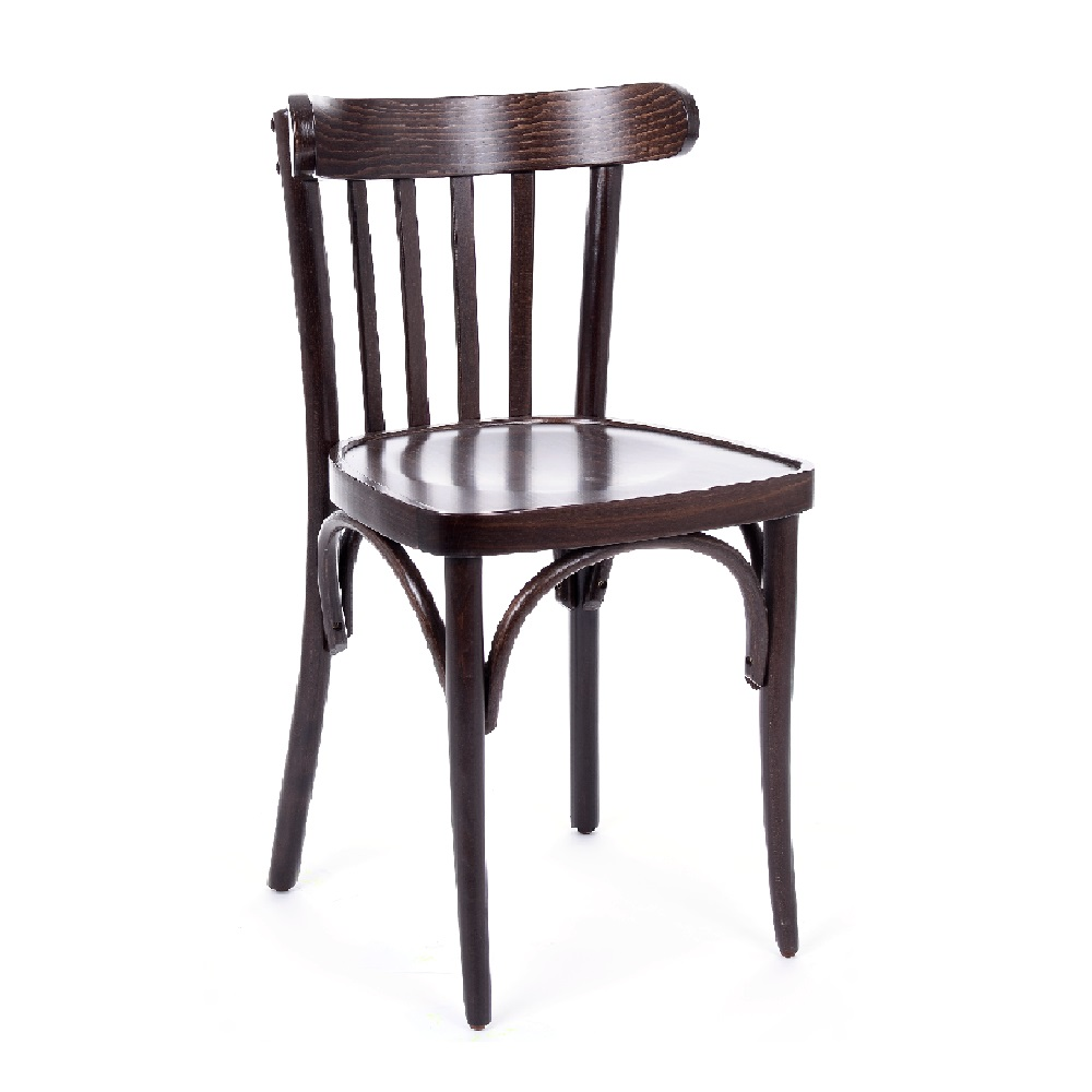 PUB FURNITURE - MODEL 0079