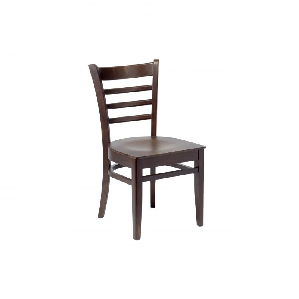 PUB FURNITURE DINING CHAIR 1907
