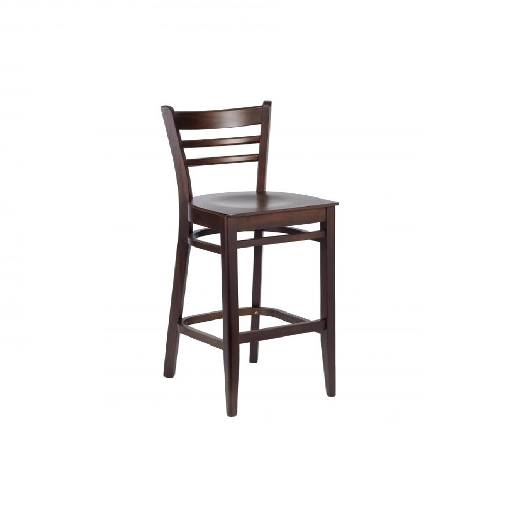 PUB FURNITURE BAR STOOL 1908