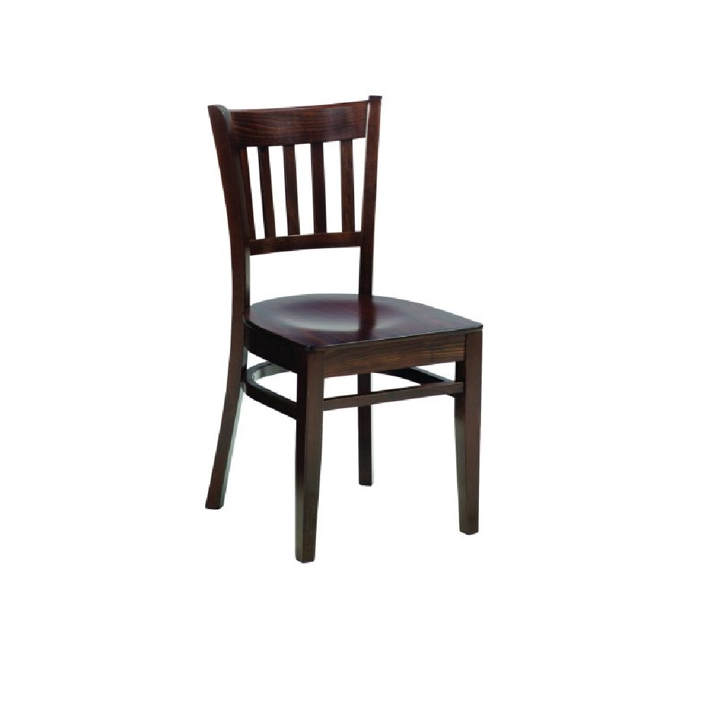 RESTAURANT CHAIRS BISTRO CAFE CHAIR 1912