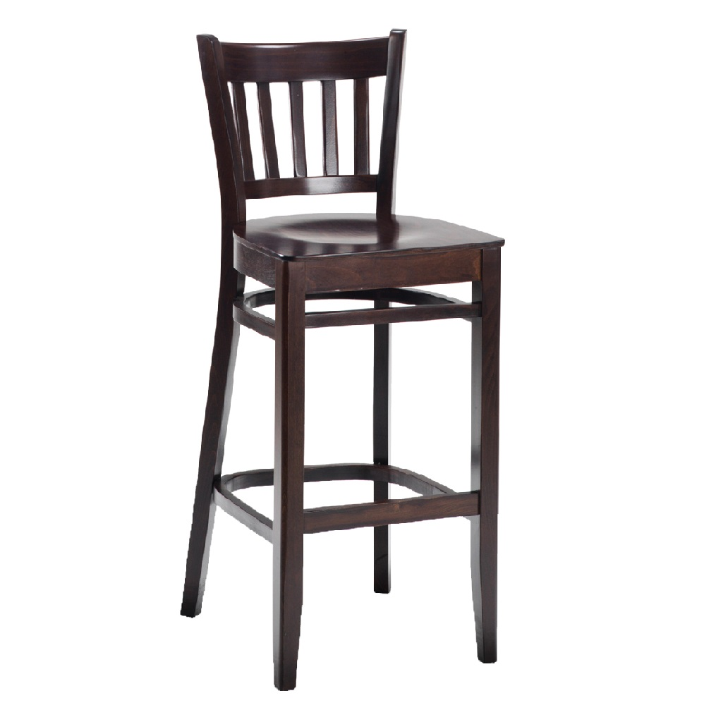 RESATURANT CHAIRS BISTRO CAFE BAR STOOL 1913