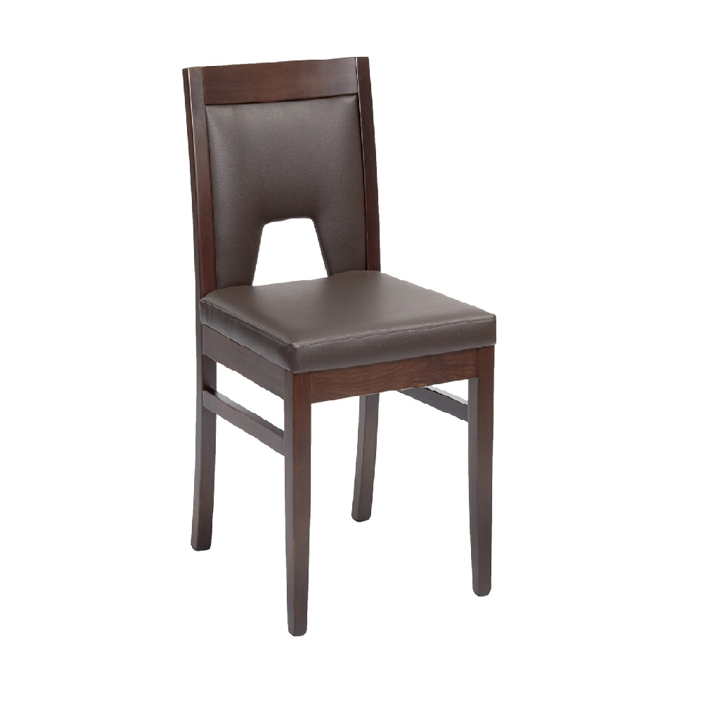 RESTAURANT CHAIRS DINING CHAIR 1914