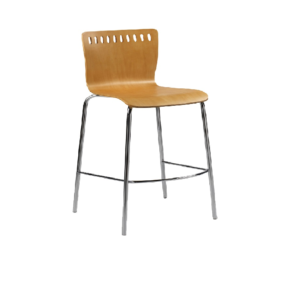 RESTAURANT CHAIRS CAFE BISTRO BAR STOOL 1918