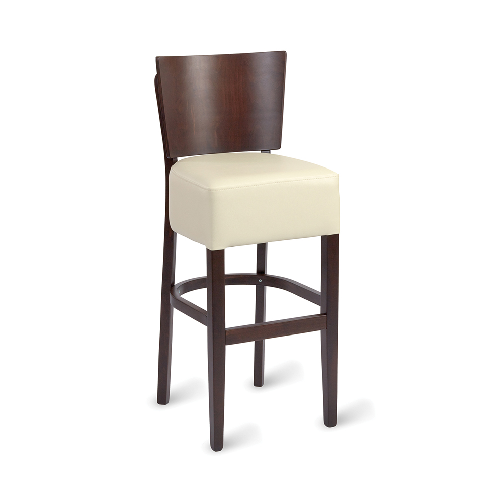 RESTAURANT CHAIRS DINING BAR STOOL 1928