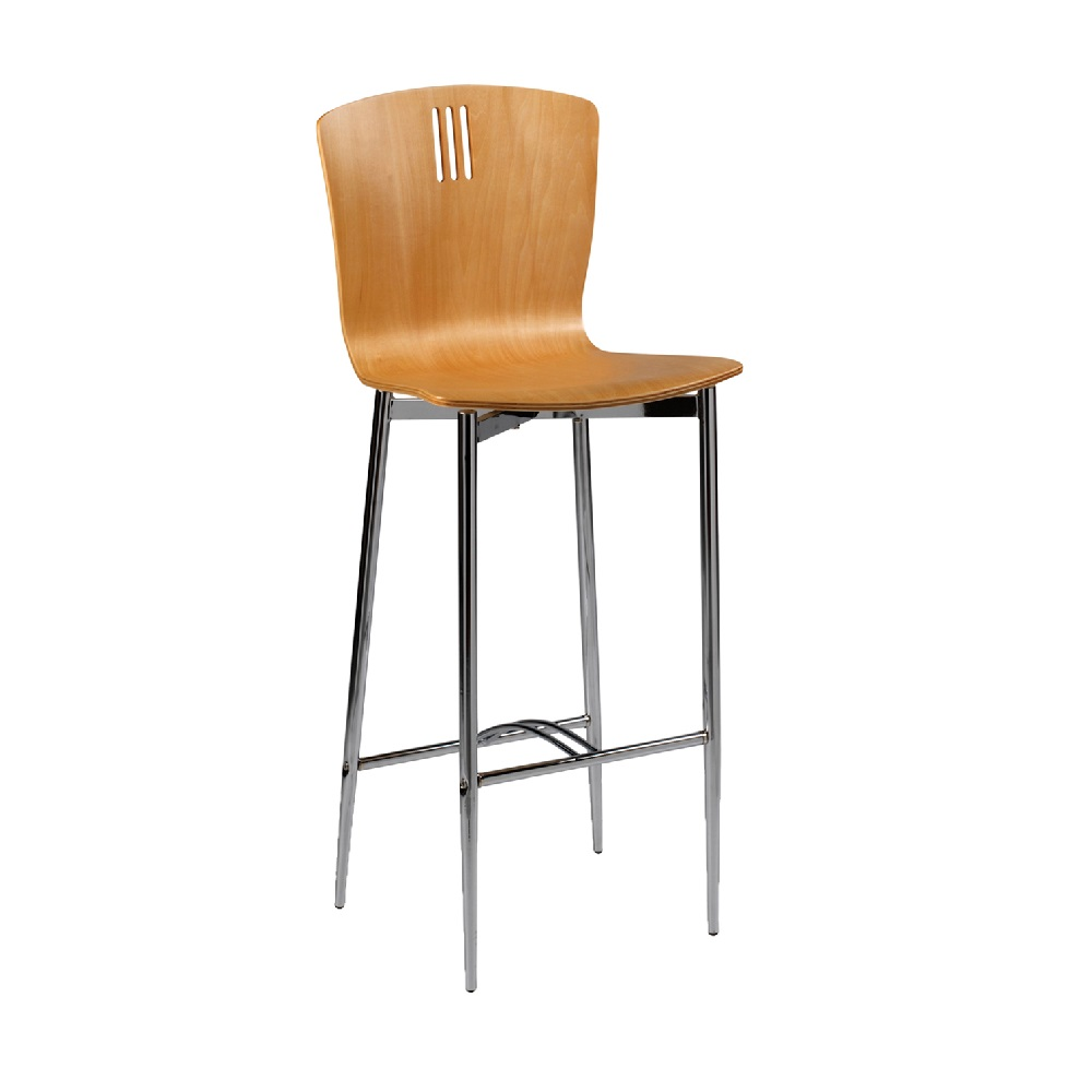 CAFE BISTRO BAR STOOL 1932