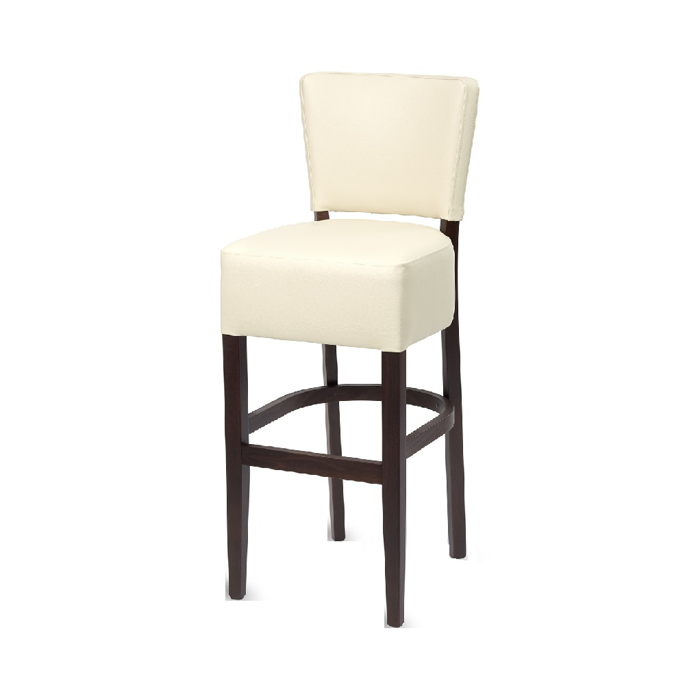 RESTAURANT CHAIRS BAR STOOL 1949