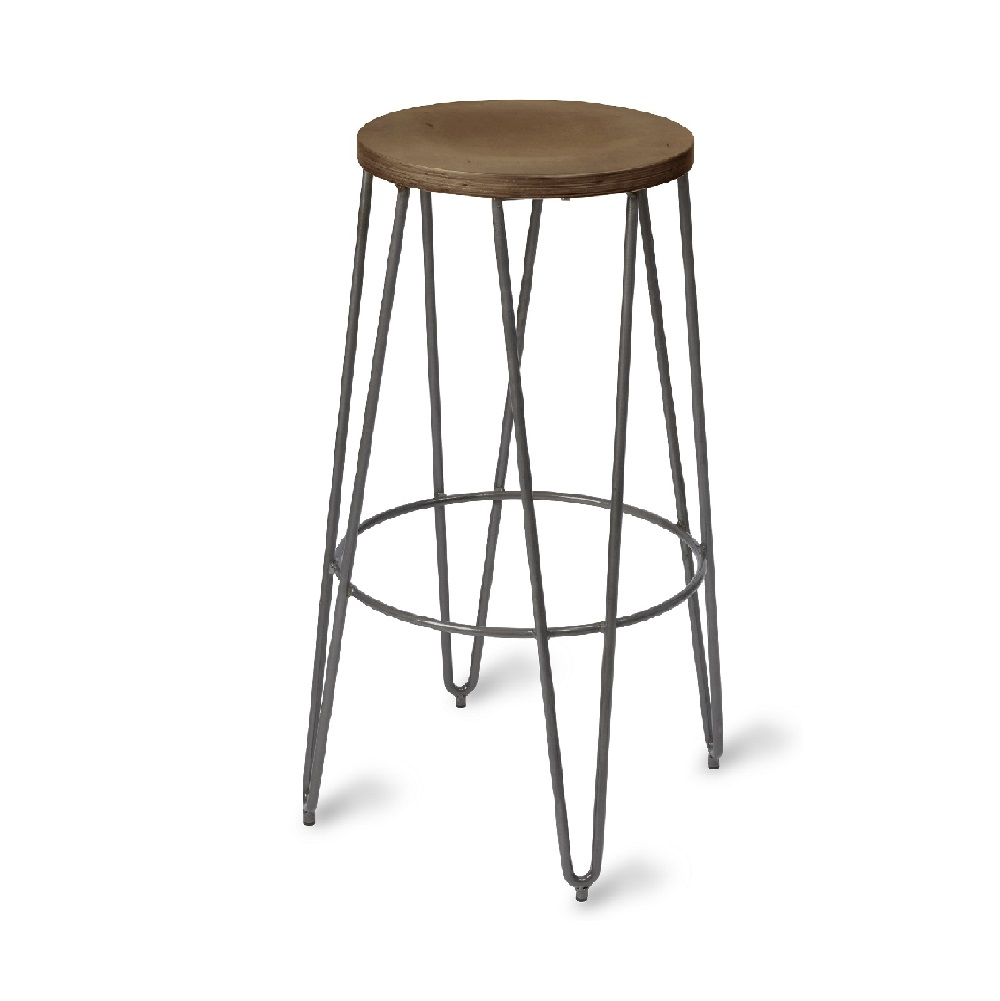 RESTAURANT CHAIRS BAR STOOL 1952