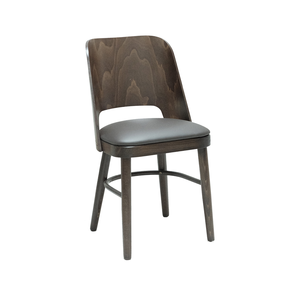 RESTAURANT CHAIRS - MODEL 2223