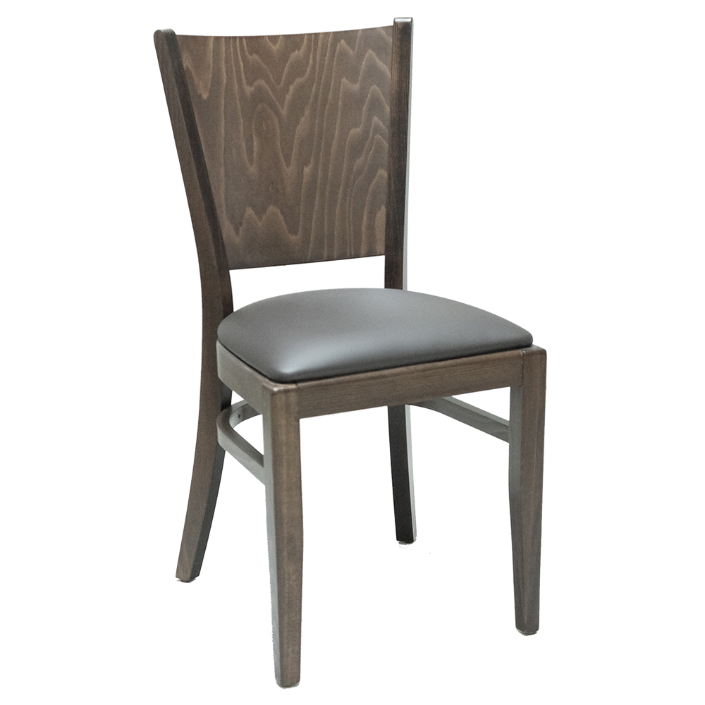 RESTAURANT CHAIRS MODEL 2224