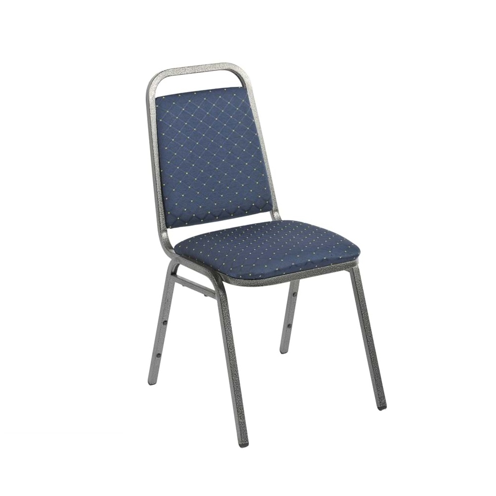 2525 STEEL BANQUET CHAIR