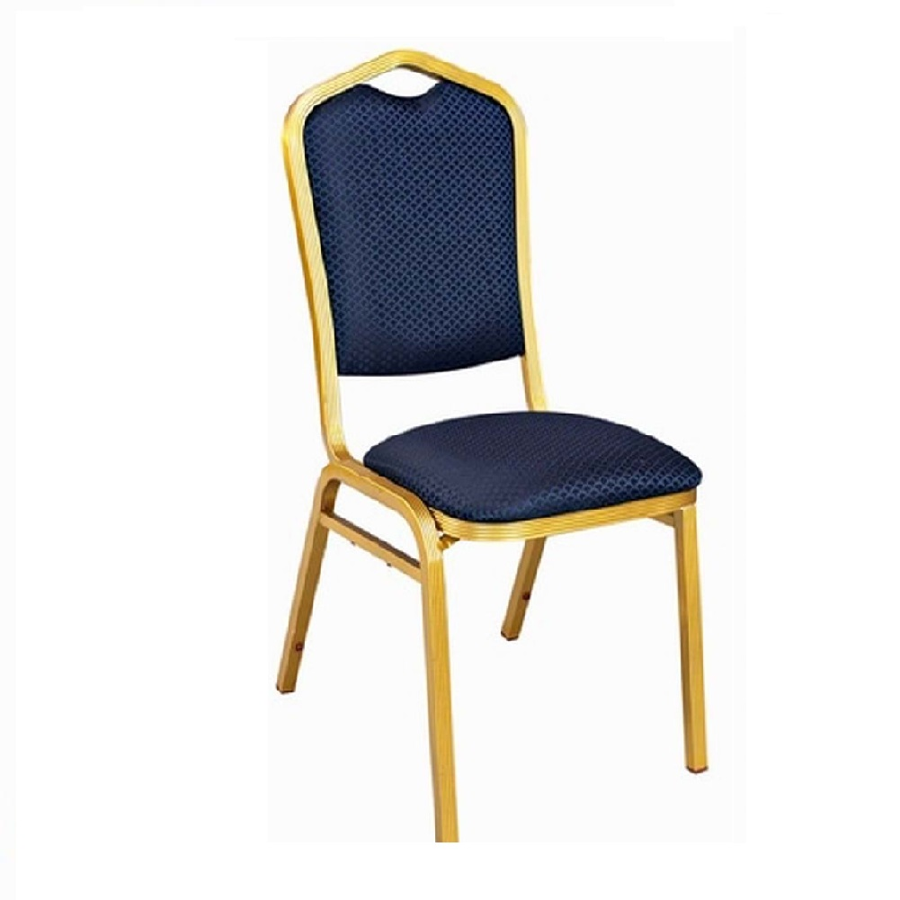 2526 STEEL FRAME BANQUET CHAIR