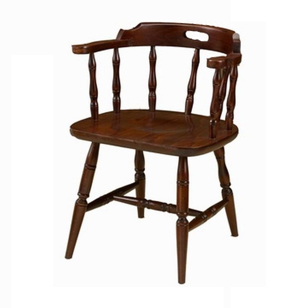 PUB FURNITURE ADMIRALS CHAIR