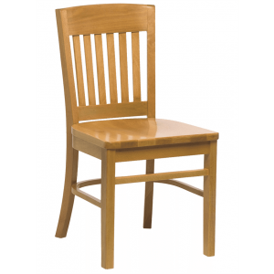 2023 SIDE CHAIR