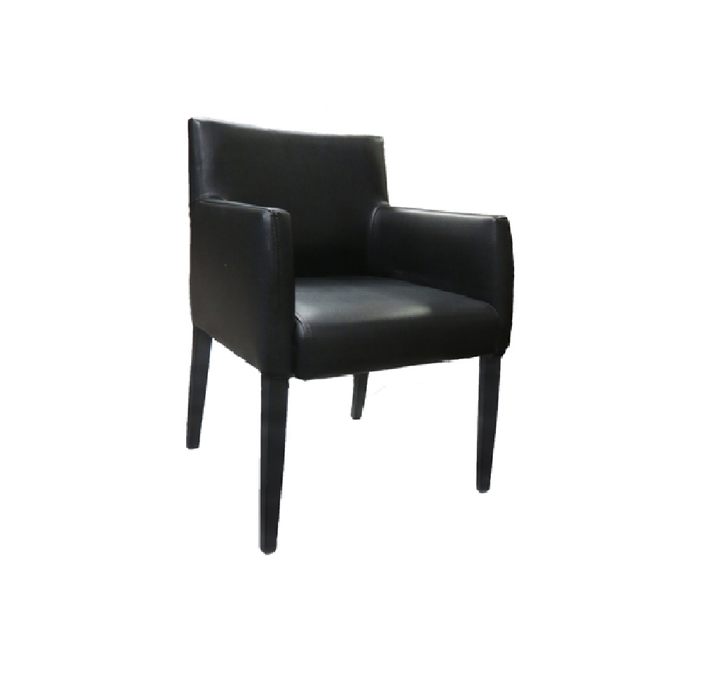 DCM0125 RESTAURANT TUB CHAIR