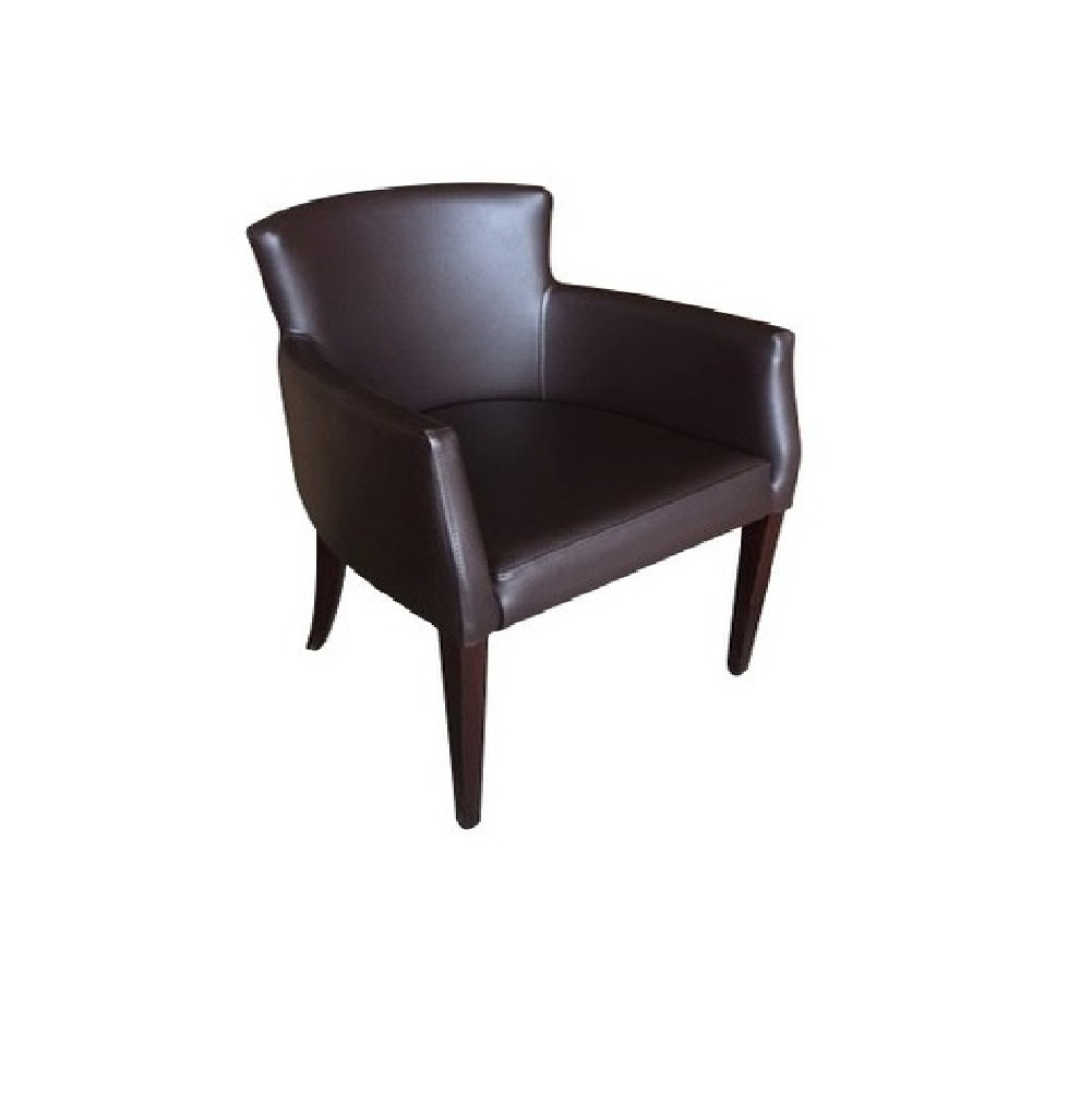 DCO0124 RESTAURANT TUB CHAIR