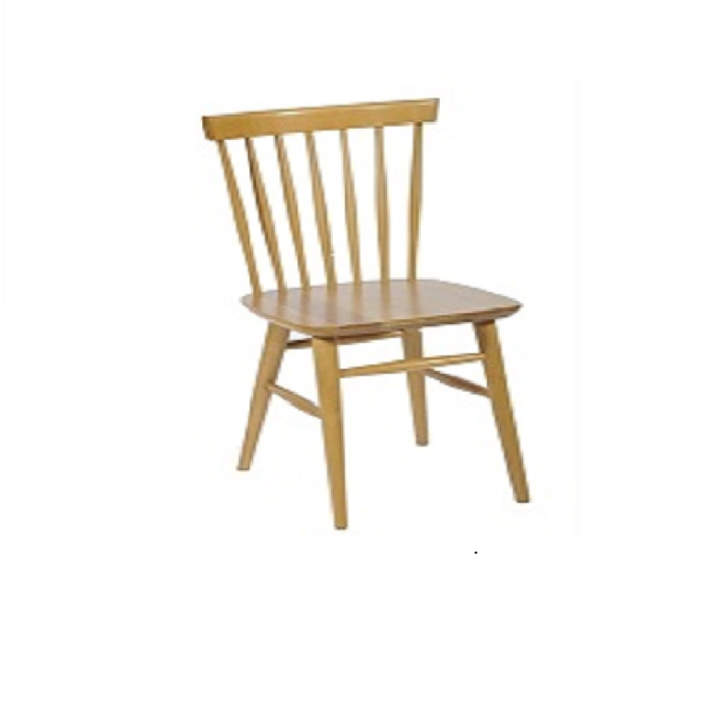 PUB CHAIRS SPINDLEBACK CHAIR