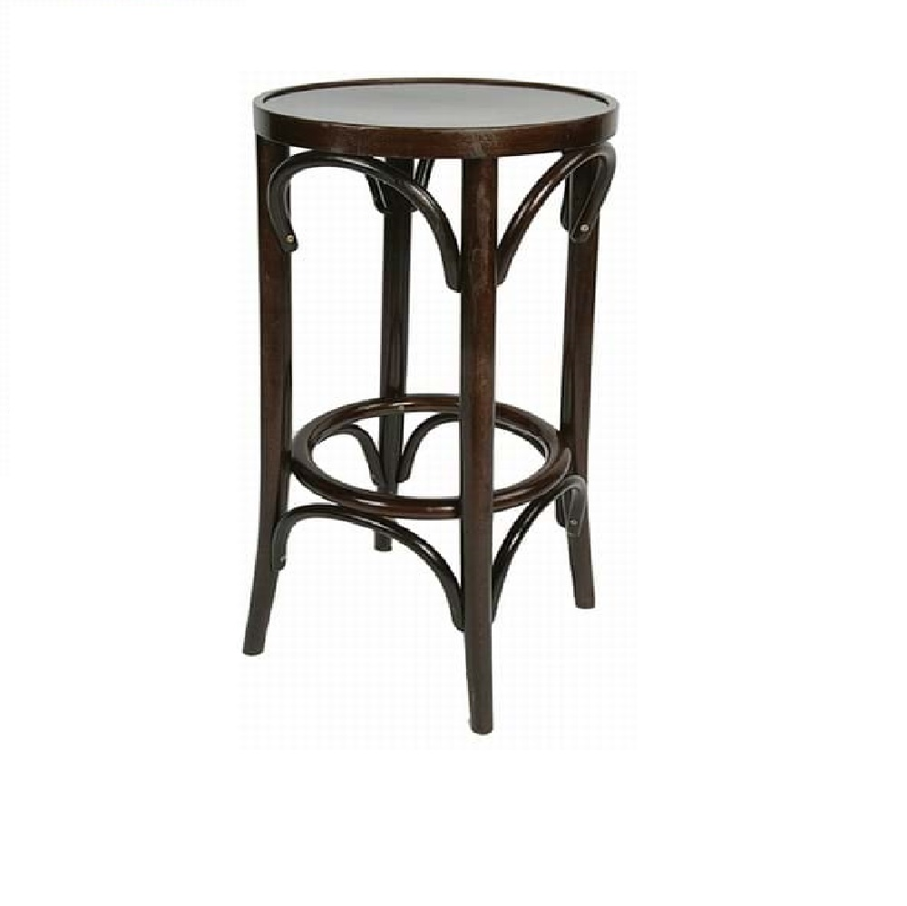 PUB CHAIRS TALL BRENTWOOD STOOL