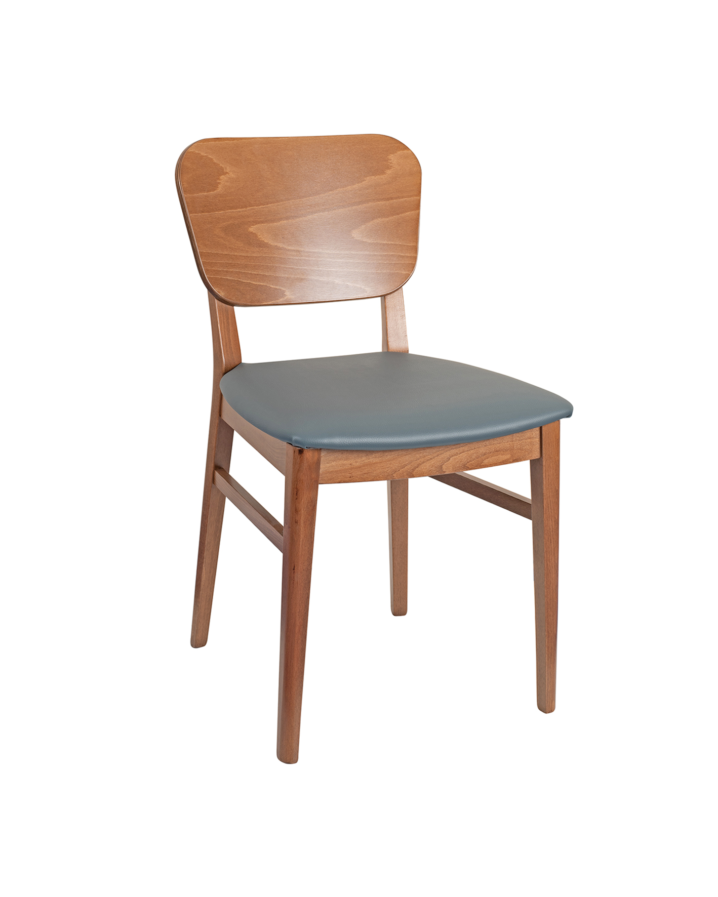 1941 SIDE CHAIR