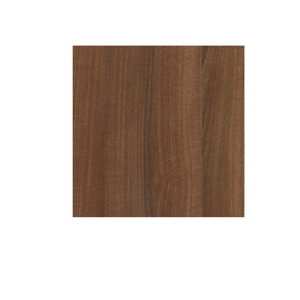 2030 WALNUT TABLE TOP SQUARE 600x600 25mm