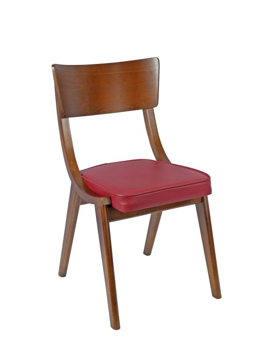 1954 SIDE CHAIR