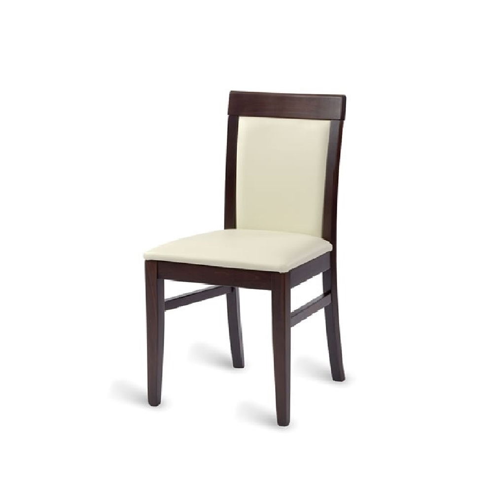 RESTAURANT CHAIRS DINING CHAIR 1925